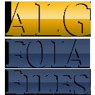 alg-foia-files