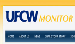 gallery-ufcw