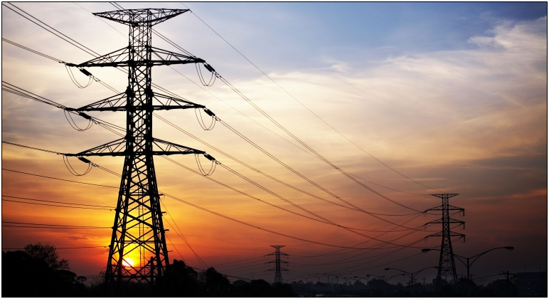 Solar Power Harms Taxpayers and Consumers and Endangers the Reliability of the Grid