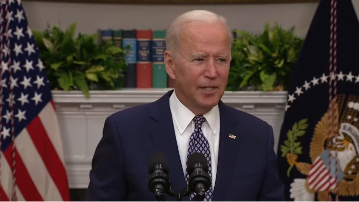 Anywhere from 1,500 to 4,100 Americans still stranded throughout Afghanistan as Biden keeps Aug. 31 military withdrawal deadline